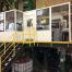 InPlant Mid-Rise Mezzanine Control Room